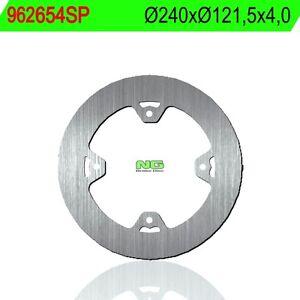 962654SP-DISCO-FRENO-NG-Posteriore-HONDA-CRE-SUPERMOTARD-250-02-09
