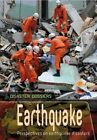 Earthquake: Perspectives on Earthquake Disasters by Anne Rooney (Hardback, 2014)