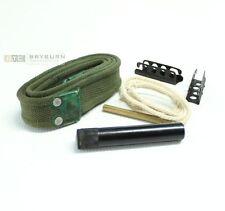 Australian Army Enfield SMLE 303 Rifle Accessories Set #2 -Free Overseas Postage