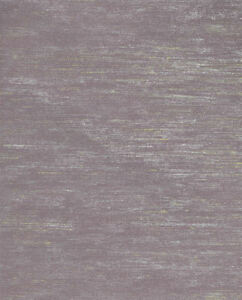Shiny-Silver-and-Beige-Stria-on-Lavender-Background-Wallpaper-FV2189