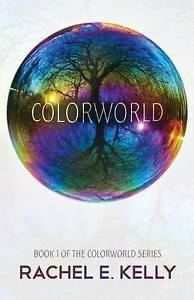 Colorworld-Brand-New-Free-P-amp-P-in-the-UK