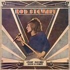 Rod Stewart Every Picture Tells a Story LP Vinyl 2015 180gm 33rpm