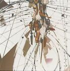 Our From out Where Amon Tobin Very Good CD