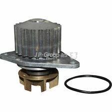 Wasserpumpe SIL PA511P