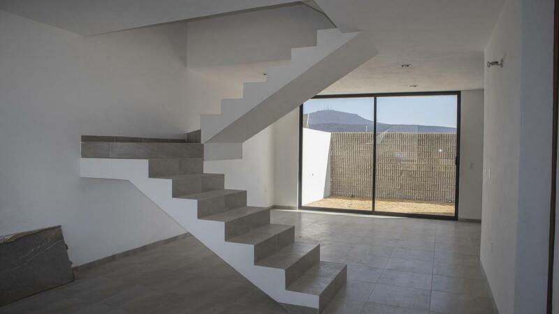 Excelente casa en Venta en Cañadas del Arroyo, Corregidora, Querétaro.