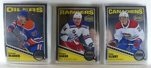 2019-20-O-Pee-Chee-Platinum-Retro-Parallel-Pick-From-List-R1-R100