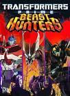 Transformers Prime: Volume 1: Beast Hunters by Various (Paperback, 2013)