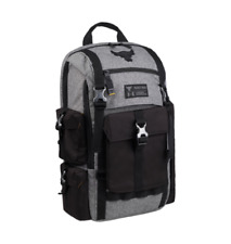 15f00d5c0 item 4 Under Armour Project Rock Regiment Backpack Chase Greatness The Rock  Bag UA - Under Armour Project Rock Regiment Backpack Chase Greatness The  Rock ...