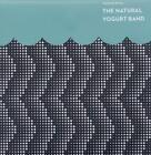 Tuck In With... von Natural Yogurt Band (2011)