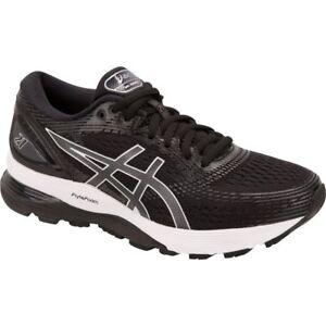 Asics Gel Nimbus 21 Running Shoe | eBay