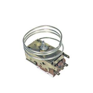 Thermostat-Ranco-K59-H1342-Kuehlschrank-wie-Bosch-Siemens-Neff-00169024