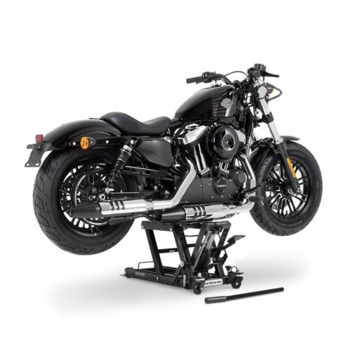 Moto Support Montage L HONDA SHADOW VT 600 C Lift