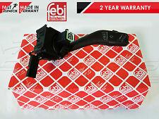 FOR AUDI SEAT SKODA VW 2003 INDICATOR WIPER STALK SWITCH FEBI GERMANY 1K0953519