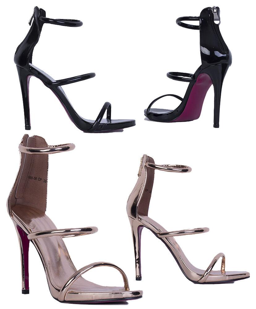 3drose Hot Cheetah Print Stiletto High Heel With Swirls And Pot Holder For Sale Online Ebay