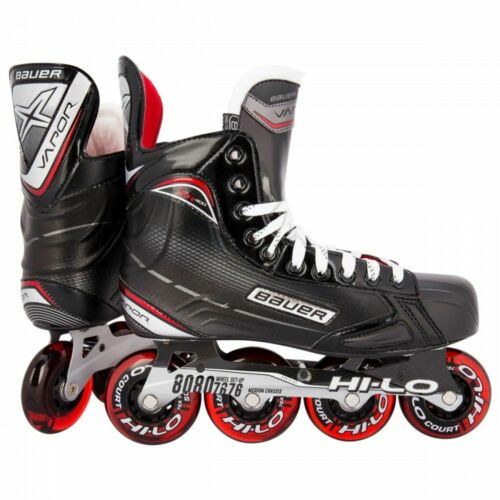 Inlineskating-Artikel Bauer Vapor XR400 Inline Skate
