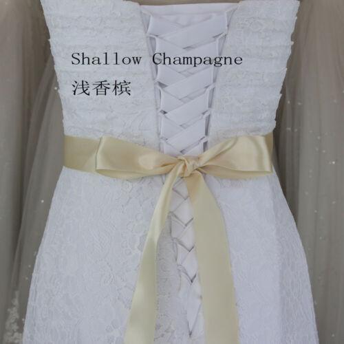 Wedding Bridal Belt Crystal Rhinestone Dress Sash Prom Sash Wedding Sash Belt