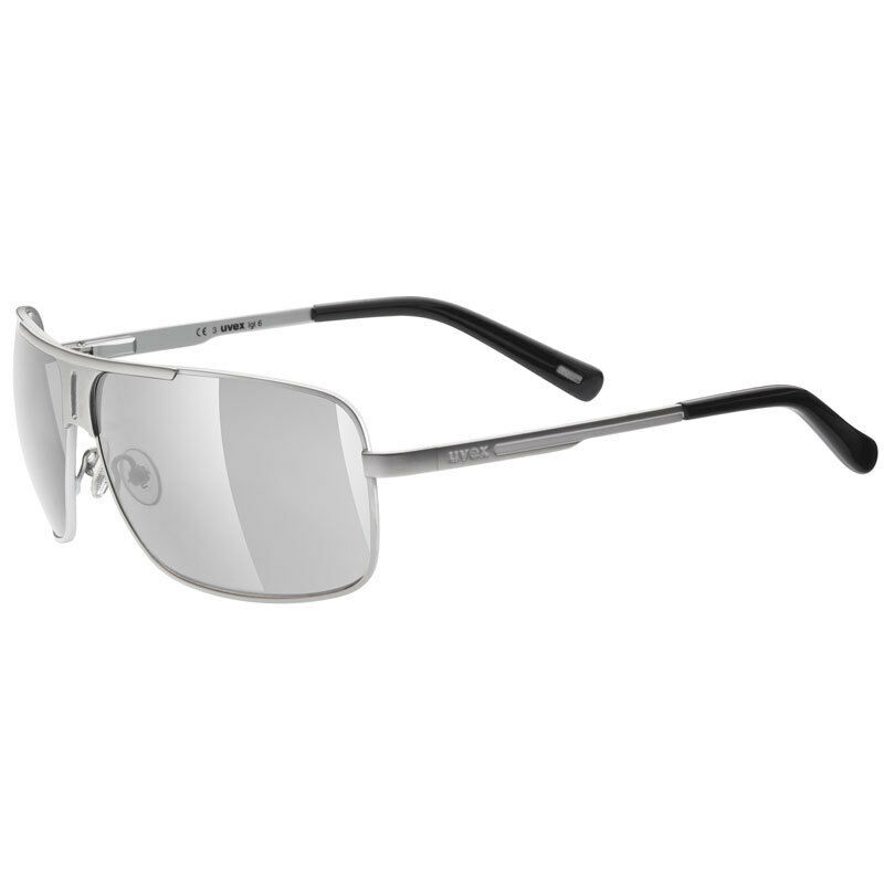 Uvex - - - Sonnenbrille LGL 6 63513b