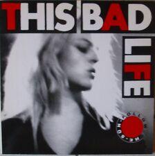 LP This Bad Life Follow The Sün,Maxi,MINT-
