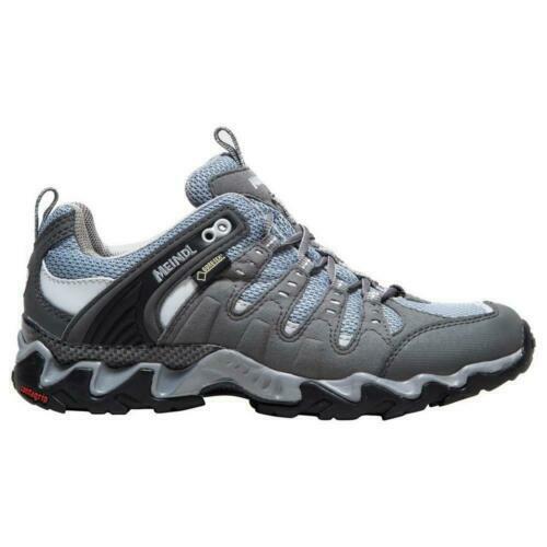 Meindl Unisex Outdoor Trekking Wander Schuhe 9357-84