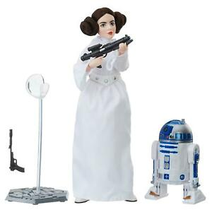 Star-Wars-Forces-of-Destiny-Princess-Leia-Organa-Platinum-Edition-Figure