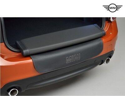 Kofferraumschutzdecke für MINI Mini One F55 Schrägheck Hatchback 5-türer 07.14