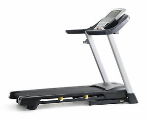 Golds Gym GGTL59613 Trainer 720 Treadmill Running Fitness Workout Gym Equipment