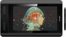 XP-PEN Artist 12 HD IPS Monitor Gráfico de Dibujo Digital con Teclas de Atajo