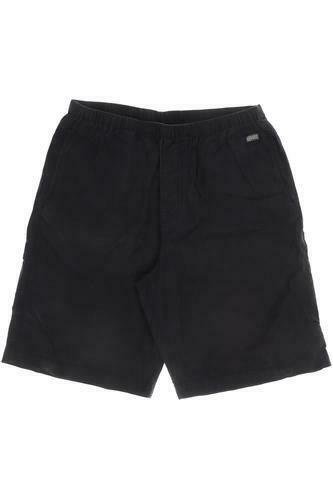 Chiemsee Shorts caballero pantalones cortos talla L algodón gris #5f08109