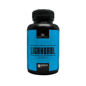 LIGANOL-Legale-LIGANDROL-Sarm-Alternative-Muskelaufbau-amp-Definition
