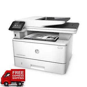 HP-LaserJet-Pro-MFP-M426fdw-Wireless-All-in-One-Mono-Laser-Multifunction-Printer