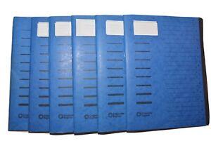 12 Fächer Ordnungsmappe Akkordeon Ordner Organizer Erweiterbarer Dateiordner