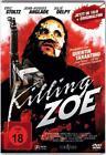 Killing Zoe (2010)