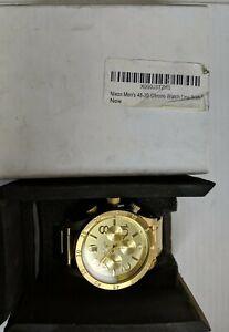Nixon-48-20-Chrono-A486-502-00-Wrist-Watch-for-Men