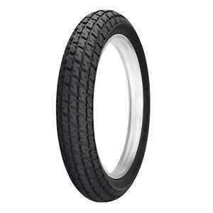 Polaris Tire, Front, 120/70R19, Part 5416560