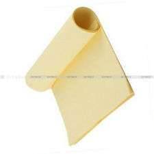 10PCS A4 Sheets Heat Toner Transfer Paper For DIY PCB Electronic Prototype