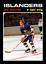 RETRO-1970s-NHL-WHA-High-Grade-Custom-Made-Hockey-Cards-U-PICK-Series-2-THICK thumbnail 5