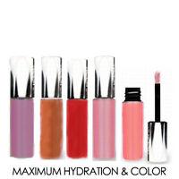 Lip Ink® Wax-free Magic Matte Moisturizing Lip Stain Colors Trial Size Vegan