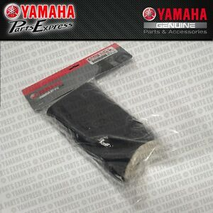 OEM Yamaha Air Filter Cleaner  1UY-14451-00-00 Warrior YFM350 Raptor Grizzly