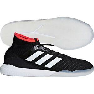 2018 Tr 3 18 Predator voetbalschoenen Lifestyle Tango Street Adidas qgwAnzfz