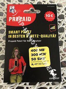 0160-92-80-92-00-NEU-VIP-Nummer-Congstar-T-Mobile-D1-Handynummer-Startpaket