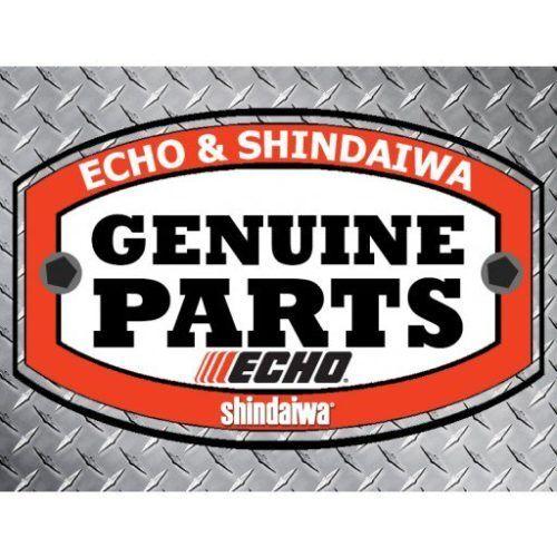 SB1021 Genuine Echo SHORT BLOCK TC-2100 shortblock