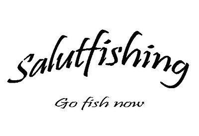 2016salutfishing