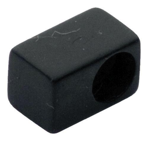 Floyd Rose Saitenarretierblöcke Black Set 6 Stück