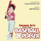 Jonjames Jettz Dreams of Being a Baseball Player by Carolina Acosta Diaz-Zule (Paperback / softback, 2013)
