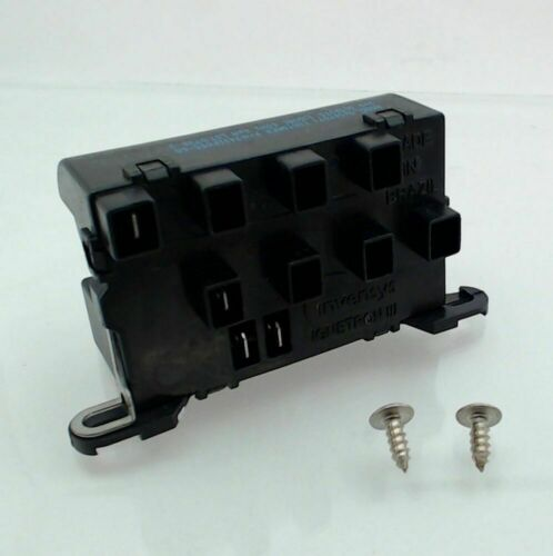 74008821 Replacement for Invensys #46347071 #74008821 Whirlpool #7431PO54-60