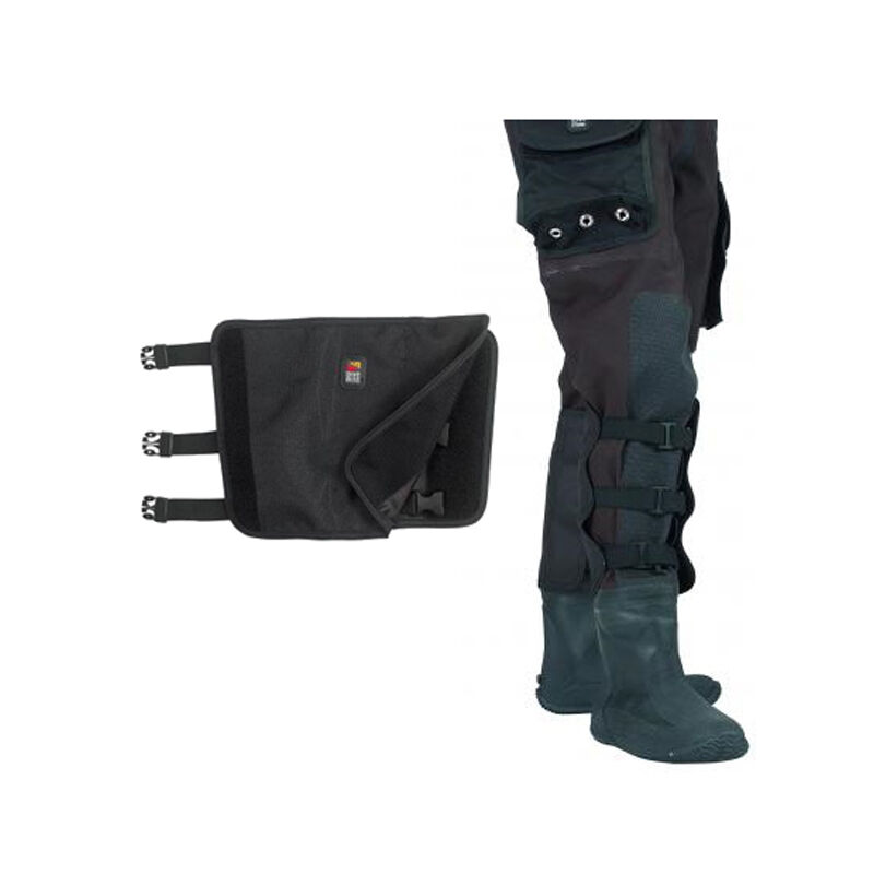 Dive Rite  Dry Suit Gaiters  quality first consumers first