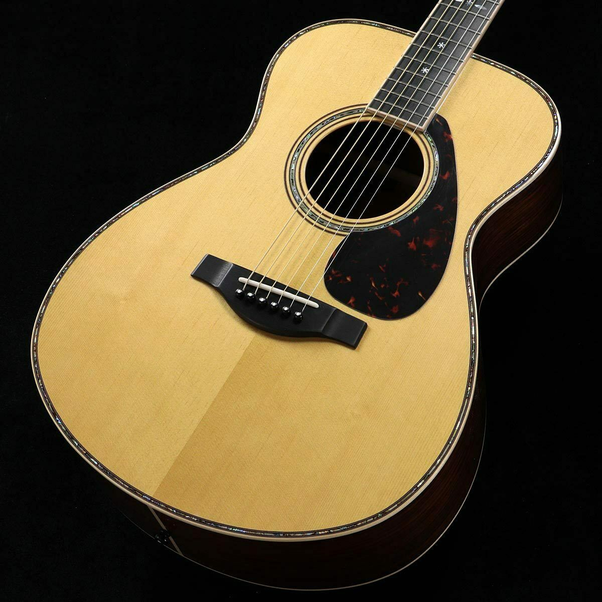 YAMAHA LS36 ARE NT JAPAN beautiful rare EMS F S