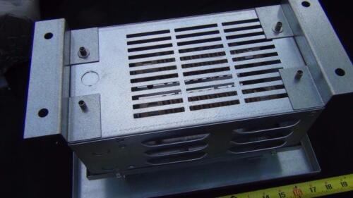 New in Box Never Installed !!! Magnetek EDB4007ETWL Braking Resistor