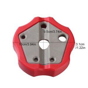 B-Block-Universal-Gun-Gunsmithing-Pistol-Handgun-Non-Marring-Assembling-Tool-USA