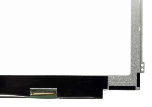HP Stream 11-D010NR 11-D010WM New Replacement LCD Screen for Laptop LED HD Matte